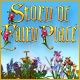 Story of Fairy Place Game