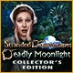 Stranded Dreamscapes: Deadly Moonlight Collector's Edition Game