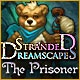 Stranded Dreamscapes: The Prisoner Game