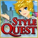 Style Quest Game