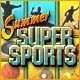 Summer SuperSports Game