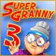 Super Granny 3 Game