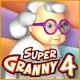 Super Granny 4 Game