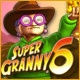 Super Granny 6 Game