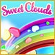 Sweet Clouds Game