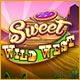Sweet Wild West Game
