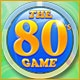 The 80's Game with Martha Quinn Game