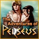 The Adventures of Perseus Game