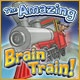 The Amazing Brain Train Game