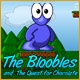 The Bloobles and the Quest for Chocolate Game