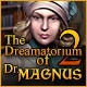 The Dreamatorium of Dr. Magnus 2 Game