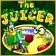 The Juicer Game