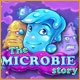 The Microbie Story Game