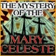 The Mystery of the Mary Celeste Game