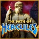 The Path of Hercules Game
