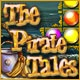 The Pirate Tales Game