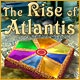 The Rise of Atlantis Game