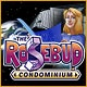The Rosebud Condominium Game