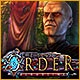 The Secret Order: Bloodline Game