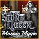 The Stone Queen: Mosaic Magic Game
