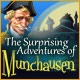 The Surprising Adventures of Munchausen Game