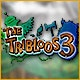 The Tribloos 3 Game