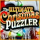 The Ultimate Christmas Puzzler Game
