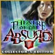Theatre of the Absurd Collector's Edition Game