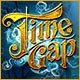 Time Gap Game