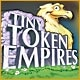 Tiny Token Empires Game