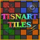 Tisnart Tiles Game