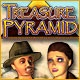 Treasure Pyramid Game