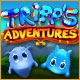 Tripp's Adventures Game