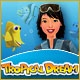 Tropical Dream: Underwater Odyssey Game