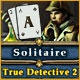 True Detective Solitaire 2 Game