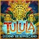 Tulula - Legend of a Volcano Game