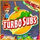 Turbo Subs Game