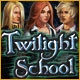 Twilight School Game
