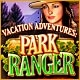 Vacation Adventures: Park Ranger Game
