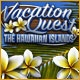 Vacation Quest - The Hawaiian Islands Game