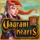 Vagrant Hearts Game