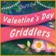 Valentine's Day Griddlers Game