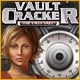 Vault Cracker Game