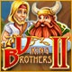 Viking Brothers 2 Game