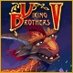 Viking Brothers 5 Game