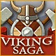 Viking Saga Game