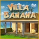Villa Banana Game