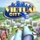 Virtual City Game