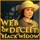 Web of Deceit: Black Widow Game