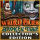 Weird Park: Broken Tune Collector's Edition Game